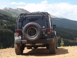 gobi jeep gobi jeep wrangler jk unlimited 4 door led recon roof rack u0026 free