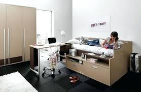 mobilier chambre fille meuble chambre fille lit meuble unique lit armoire fille me un