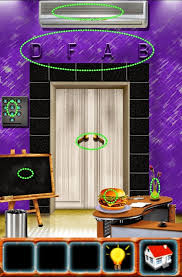 100 rooms and doors horror escape level 6 newhairstylesformen2014 100 doors classic escape level 21 22 23 24 25