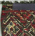 Hanging Rugs On A Wall How To Hang An Oriental Rug Without Damaging It Rugknots