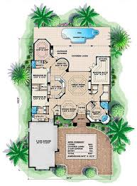italian style home plans italian style home plans home style
