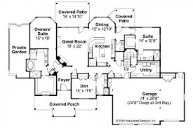 floor plans craftsman the revelation of craftsman house plans one