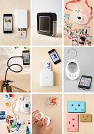 technology gifts tech gifts gadgets for your engadget fan cool gifting