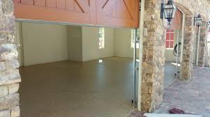 garage floors archives page 3 of 7 disney golden oak 3 jpg garage design works