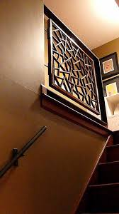 108 best let u0027s make an amazing stair rail images on pinterest