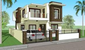 house design for 150 sq meter lot house plan designer and builder house designer and builder adi