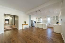 Laminate Flooring Osborne Park Woodpecker Flooring U2014 Perth Residence