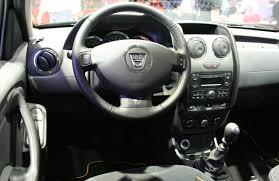 renault sandero stepway interior dacia sandero delicious car pictures jackson takei on cars