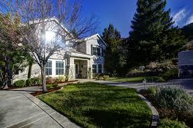 blackhawk luxury home for sale u2013 danville ca the harper team