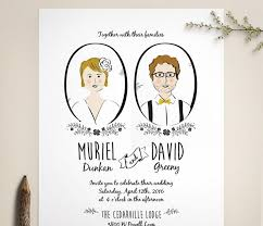 Printing Wedding Invitations Custom Wedding Invitation Printing Wedding Invitations Wedding