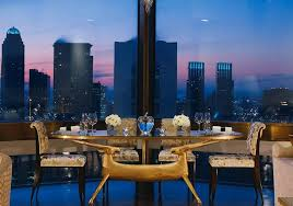 the 10 most expensive hotel suites in new york city u2013 skift