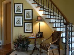 best 20 stair wall decor ideas on pinterest stairwell