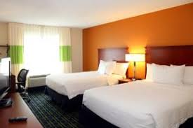 Comfort Inn Monroeville Pa Distance Between Monroeville Pa And Cranberry Township Pa