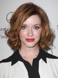 bob hairstyles for 2017 37 short haircut trends to try now