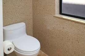 Corian Shower Shelf Solid Surface Shower Walls Home Design By John