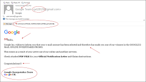 Authorization Letter For Proof Of Billing For Credit Card Fresh Phish Office Of Information Security Access And Security