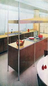 modern retro kitchens 24 best retro kitchens images on pinterest retro kitchens