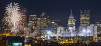 pittsburgh light up night 2017 date how to get the most out of light up night in pittsburgh
