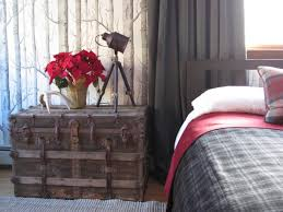 Eclectic Bedroom Decor Ideas 70 Stylish And Masculine Bedroom Design Ideas Digsdigs