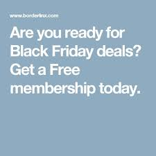 how does target do their black friday 81 best blackfriday sales images on pinterest black friday