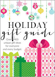 Holiday Gift Ideas Ultimate Holiday Gift Guide Favorite Beauty Products A Pumpkin