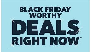 buy s new black friday sale