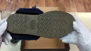 ugg boots australian made and owned australian ugg original zipper navy ugg boots made