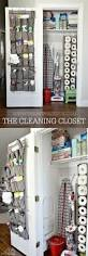 best 25 dorm closet organization ideas on pinterest college