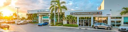 bmw dealer west palm beach fl new u0026 used cars for sale near boca