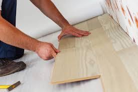 Underlayment For Laminate Floor Blog Wood Floors Of Dallas Frisco Hardwood Flooring