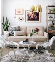 28 small family room ideas small family room idea with small family room ideas small living room decorating ideas freshouz