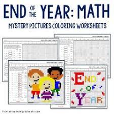 addition coloring worksheets printables u0026 worksheets