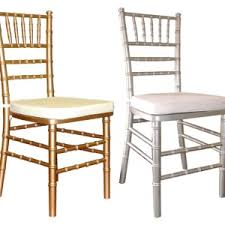 chiavari chair rental nj chairs santa claus chair av party rental