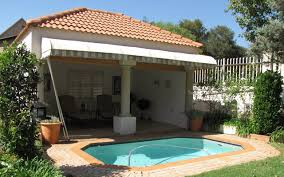 Covered Patio Designs Covered Patio Designs Enclose Your Patio For All Year Enjoyment