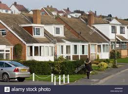 1960 u0027s houses stock photos u0026 1960 u0027s houses stock images alamy
