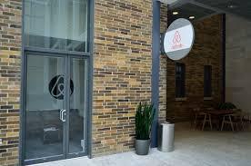 exclusive q u0026a airbnb u0027s jaja jackson on forging partnerships to