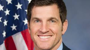 gop rep scott taylor of virginia endorses equality act human