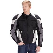 padded leather motorcycle jacket viking cycle asger motorcycle jacket for men motorcycle house