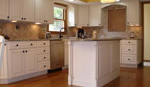 discount kitchen cabinets orlando excited stainless steel kitchen island with seating tags kitchen