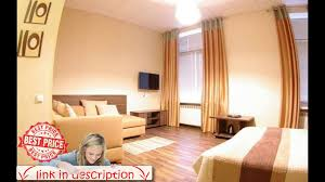 hotel darnitskiy kiev ukraine youtube