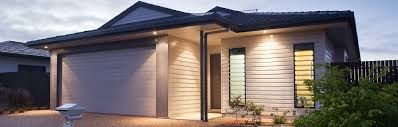 Energy Efficient Home Design Queensland Strong Safe And Energy Efficient Steel Frame Homes Superior