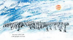 orange is not the only penguin book charl08 reads 11 75
