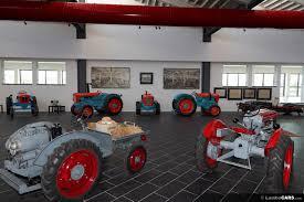 first lamborghini tractor museo ferruccio lamborghini museo ferruccio lamborghini 18 hr