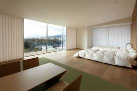 home ideas we learned from japanese interior design source