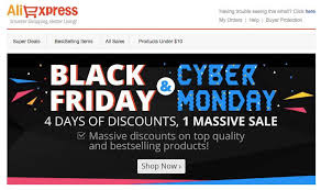 26 point checklist to prepare your store for black friday cyber monday