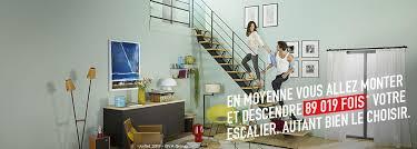 lapeyre fr cuisine statics lapeyre fr img contrib 32e47f861020332f me