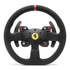 volante per xbox one thrustmaster volant 599xx evo 30 prix pas cher cdiscount