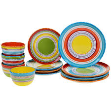 thanksgiving melamine plates dinnerware costco