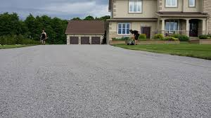 Driveway And Patio Company Tar And Chip Driveway For A Spaces With A And Patios Walkways