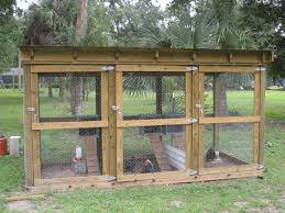 The Backyard Chicken by Garden Design Garden Design With The Ranch Backyard Chicken Coop